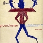 book-groundwaters_couv