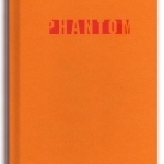 book-phantom