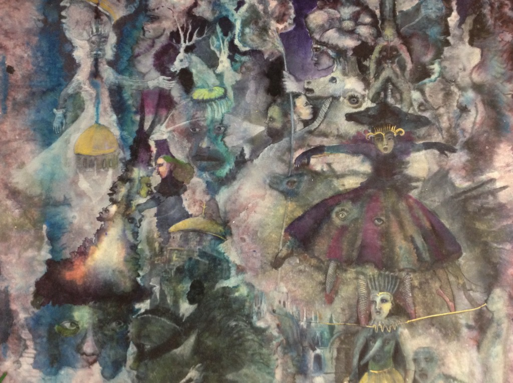 purple-dancer-detail